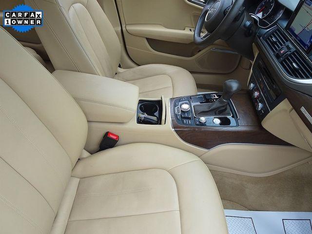 2014 Audi A7 3.0 Premium Plus Madison, NC 49
