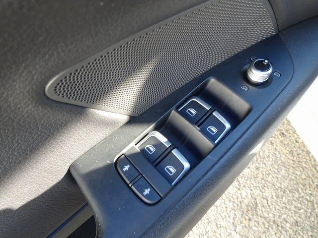 2014 Audi A7 3.0 TDI Prestige Madison, NC 21