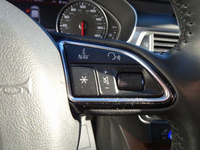 2014 Audi A7 3.0 TDI Prestige Madison, NC 28