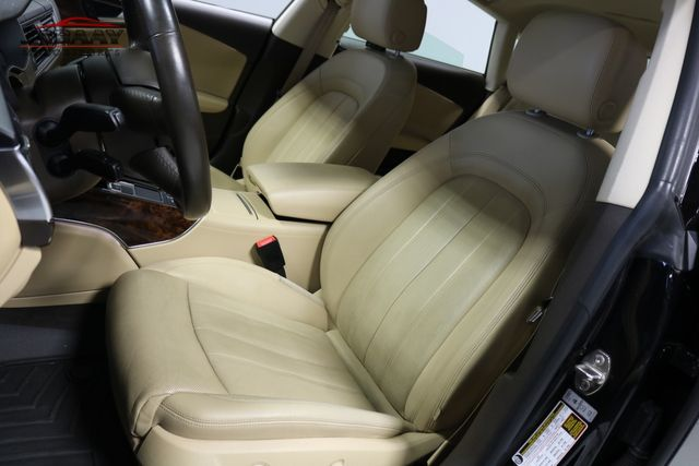 2014 Audi A7 3.0 Prestige Merrillville, Indiana 11