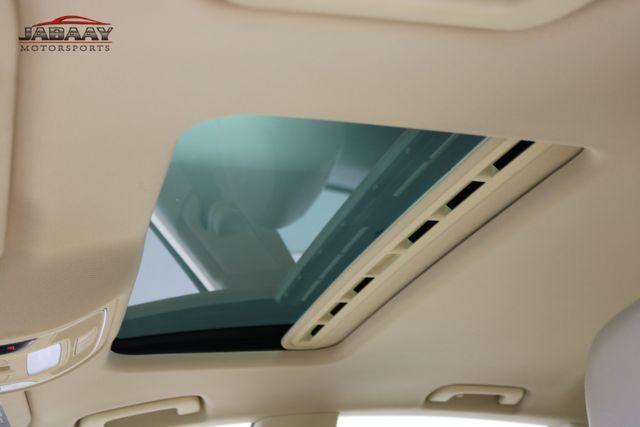 2014 Audi A7 3.0 Prestige Merrillville, Indiana 23