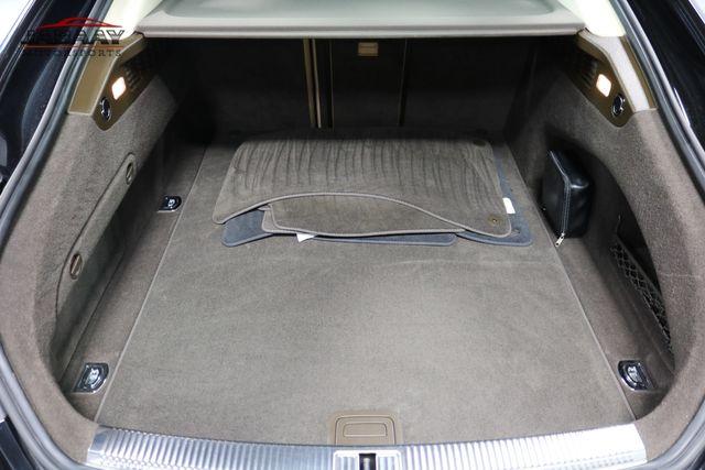 2014 Audi A7 3.0 Prestige Merrillville, Indiana 28