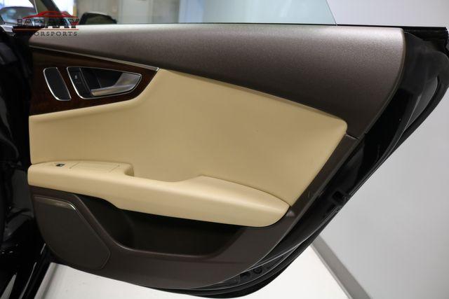 2014 Audi A7 3.0 Prestige Merrillville, Indiana 27