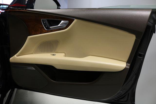 2014 Audi A7 3.0 Prestige Merrillville, Indiana 25