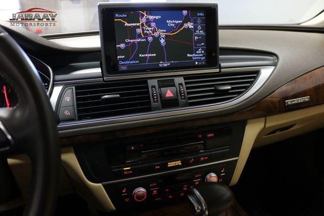 2014 Audi A7 3.0 Prestige Merrillville, Indiana 19