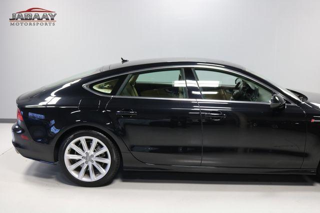 2014 Audi A7 3.0 Prestige Merrillville, Indiana 38