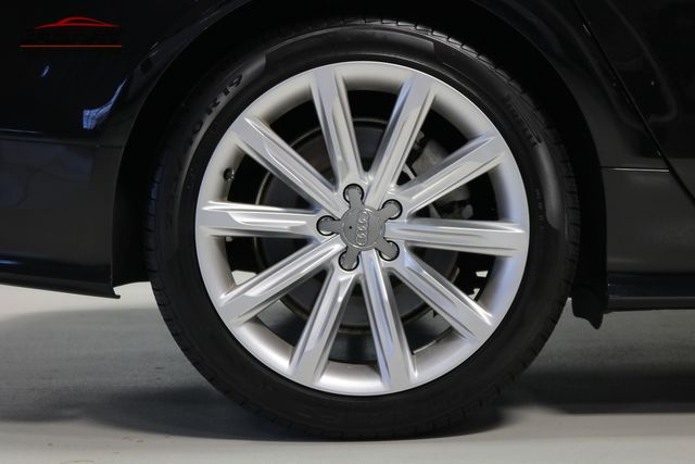 2014 Audi A7 3.0 Prestige Merrillville, Indiana 46