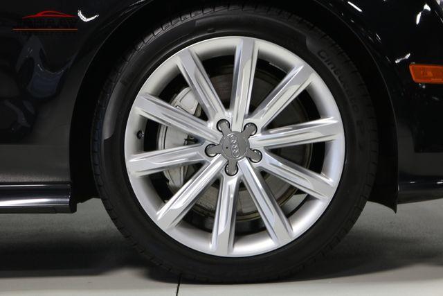 2014 Audi A7 3.0 Prestige Merrillville, Indiana 47