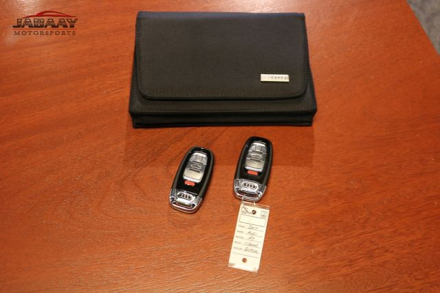 2014 Audi A7 3.0 Prestige Merrillville, Indiana 49