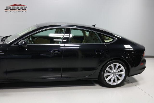 2014 Audi A7 3.0 Prestige Merrillville, Indiana 33