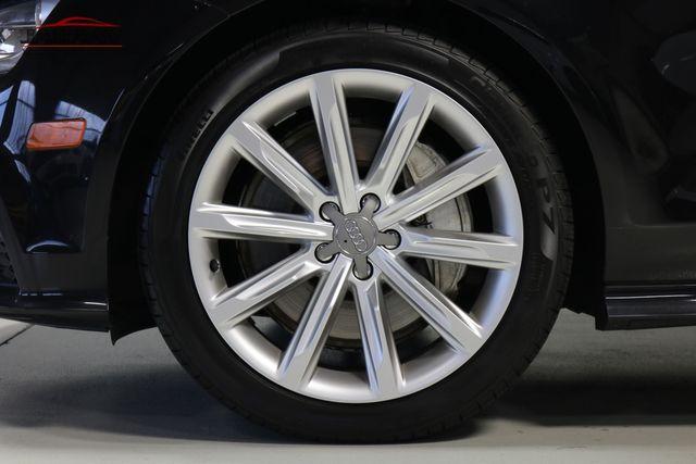 2014 Audi A7 3.0 Prestige Merrillville, Indiana 44