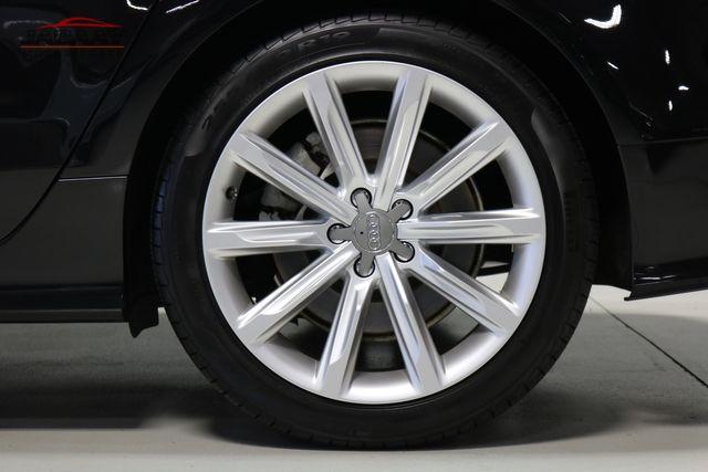 2014 Audi A7 3.0 Prestige Merrillville, Indiana 45