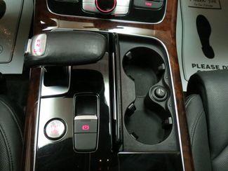 2014 Audi A8 L 30L TDI  city OH  North Coast Auto Mall of Akron  in Akron, OH