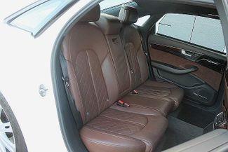 2014 Audi A8 L 3.0T Hollywood, Florida 32
