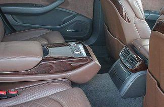 2014 Audi A8 L 3.0T Hollywood, Florida 34