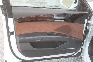 2014 Audi A8 L 3.0T Hollywood, Florida 71