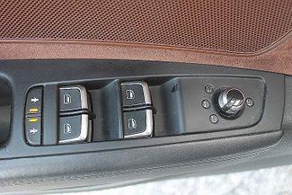 2014 Audi A8 L 3.0T Hollywood, Florida 73