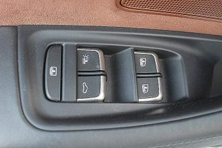 2014 Audi A8 L 3.0T Hollywood, Florida 75