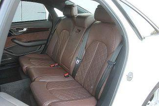 2014 Audi A8 L 3.0T Hollywood, Florida 28