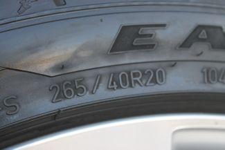 2014 Audi A8 L 3.0T Hollywood, Florida 70