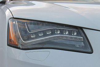 2014 Audi A8 L 3.0T Hollywood, Florida 60