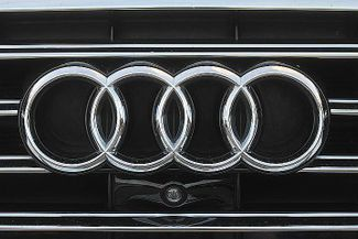 2014 Audi A8 L 3.0T Hollywood, Florida 57
