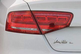 2014 Audi A8 L 3.0T Hollywood, Florida 63