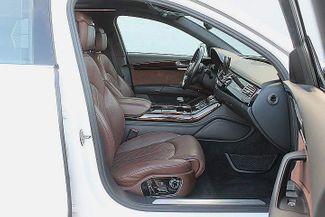 2014 Audi A8 L 3.0T Hollywood, Florida 29