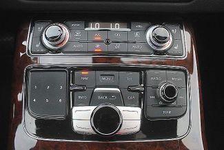2014 Audi A8 L 3.0T Hollywood, Florida 42