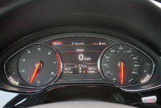 2014 Audi A8 L 3.0T Hollywood, Florida 18