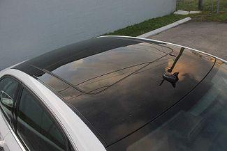 2014 Audi A8 L 3.0T Hollywood, Florida 55