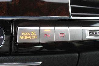 2014 Audi A8 L 3.0T Hollywood, Florida 41