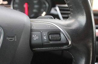 2014 Audi A8 L 3.0T Hollywood, Florida 17