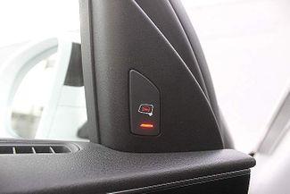 2014 Audi A8 L 3.0T Hollywood, Florida 47