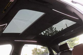 2014 Audi A8 L 3.0T Hollywood, Florida 45