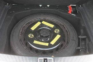 2014 Audi A8 L 3.0T Hollywood, Florida 51