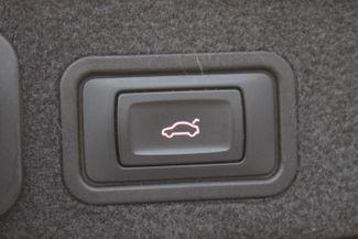 2014 Audi A8 L 3.0T Hollywood, Florida 50