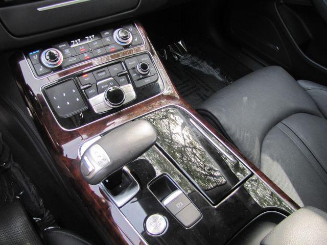 2014 Audi A8 L 3.0L TDI St. Louis, Missouri 24