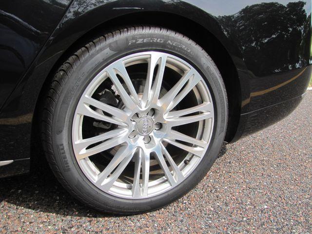 2014 Audi A8 L 3.0L TDI St. Louis, Missouri 14