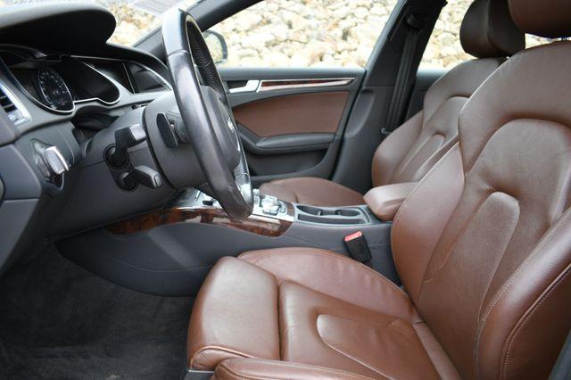 2014 Audi Allroad Premium Plus Naugatuck, Connecticut 15