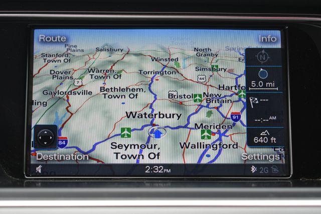 2014 Audi Allroad Premium Plus Naugatuck, Connecticut 18