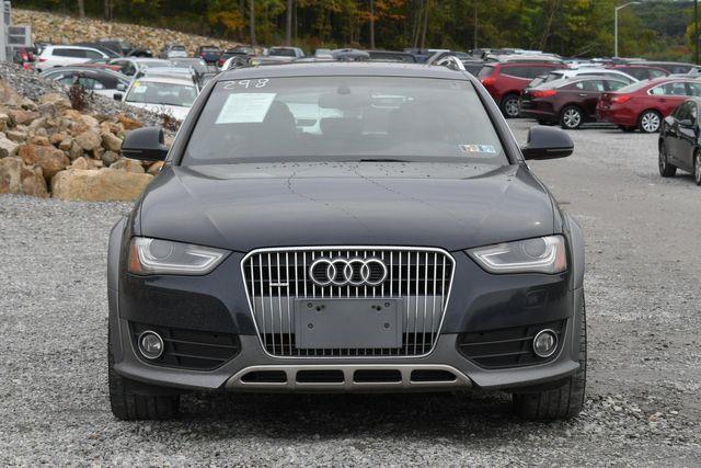 2014 Audi Allroad Premium Plus Naugatuck, Connecticut 7