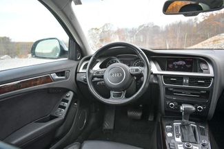 2014 Audi allroad Premium Plus Naugatuck, Connecticut 15
