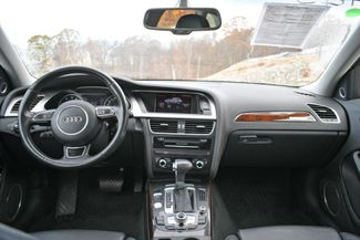 2014 Audi allroad Premium Plus Naugatuck, Connecticut 16