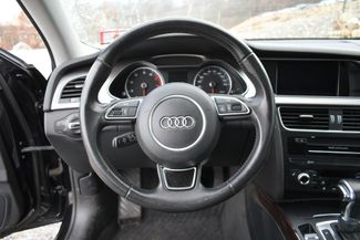 2014 Audi allroad Premium Plus Naugatuck, Connecticut 21