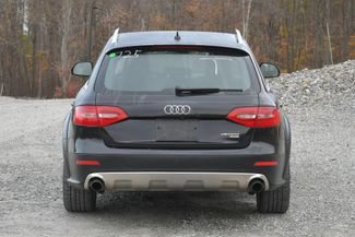 2014 Audi allroad Premium Plus Naugatuck, Connecticut 3