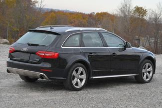 2014 Audi allroad Premium Plus Naugatuck, Connecticut 4