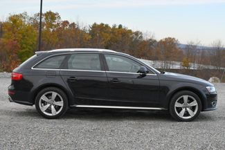 2014 Audi allroad Premium Plus Naugatuck, Connecticut 5