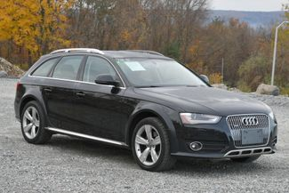 2014 Audi allroad Premium Plus Naugatuck, Connecticut 6