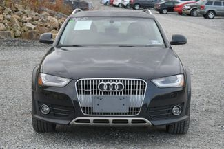 2014 Audi allroad Premium Plus Naugatuck, Connecticut 7
